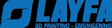 Layfa 3D Printing
